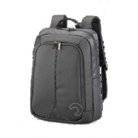 Wholesale 8GB Spy Sport Bag With A Hidden Camera DVR Built Inside