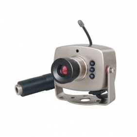 Wholesale 1.2GHZ Wireless Mini Spy Camera