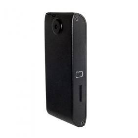 Wholesale Best-seller Motion-Activated 3.0 Mega Pixels Mini Digital Video Recorder Hidden Spy Camera