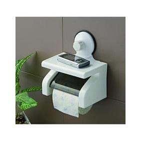 Wholesale Bathroom Toilet Roll Frame Hidden Spy Camera DVR 16GB