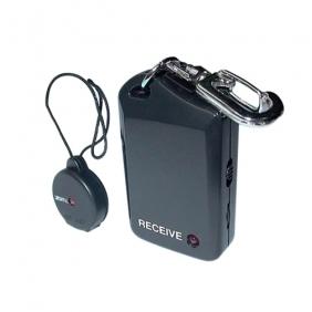 Wholesale Electronic Personal Reminder Alarm Kit