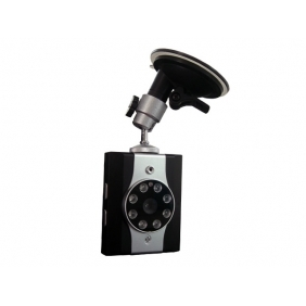 Wholesale Vehicle Car Camera DVR Video Recorder Night Vision