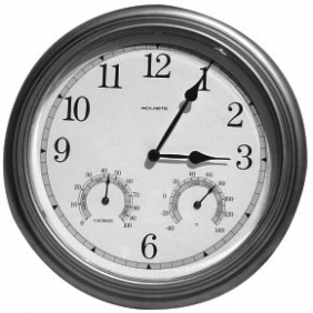 Wholesale Wall Clock Hidden Camera