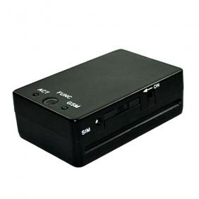 Wholesale Professional High Sensitive Spy Audio Bug
