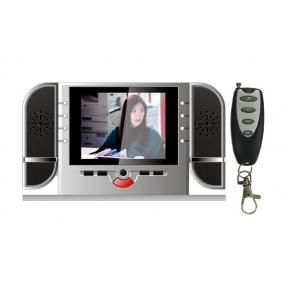 Wholesale IR Clock Camera DVR 16GB Motion Detection Remote Control Day/Night Clock Camera DVR Spy Table Clock