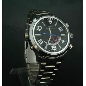 Wholesale Waterproof Spy Watch 1920x1080 HD Digital 1080P Camera Recorder DVR
