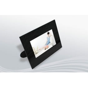 Wholesale Hidden Digital Photo Frame Pinhole Camera DVR