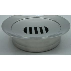 Wholesale Remote Control Spy Soap Box Hidden 720P HD Waterproof Spy Camera DVR 8GB(Motion Ativated)