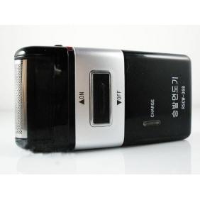 Wholesale Spy Shaver Hidden Waterproof Spy Camera DVR 1280x720 8GB
