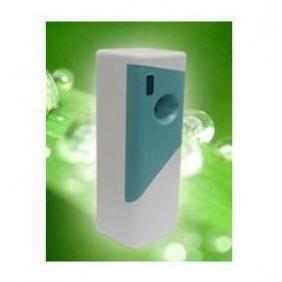 Wholesale 720P HD Pinhole Spy Spray Air Purifier Camera DVR Spy Camera 16GB Internal Memory