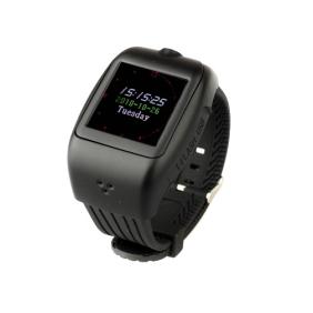 Wholesale 1.5 Inch TFT Spy Watch with Hidden Camera+Speaker