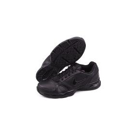 Wholesale 1280X720 Sports shoes Hidden Spy Camera DVR 720P 32GB