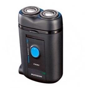 Wholesale New Spy Shaver Camera Hidden 16GB Bathroom Spy Camera Recorder 1280x720