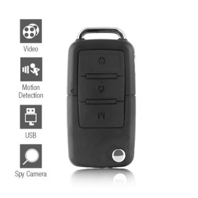 Wholesale Mini DV with HD Camera + Mobile Detection