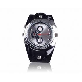 Wholesale Spy Watch Camcoder Waterproof 1080P 8GB