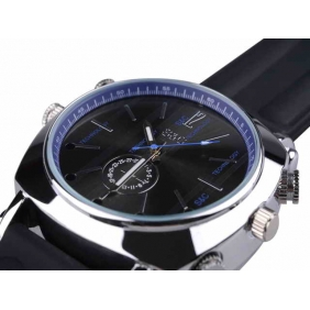 Wholesale New Spy Watch Camera,Waterproof Watch Camera Recorder 16GB