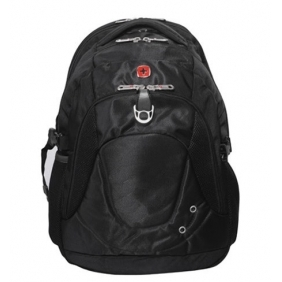Wholesale Spy Laptop Backpack Hidden CCD DVR Camera Recorder With 2.5 inch HD LCD Screen(Behind the third eye)
