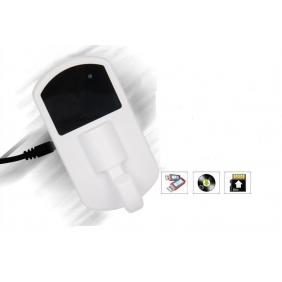 Wholesale Motion Detection Spy Pothook mini Spy Hidden Hanger Camera DVR 16GB