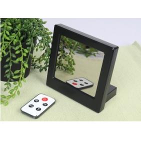 Wholesale Mirror Hidden Spy Camera DVR