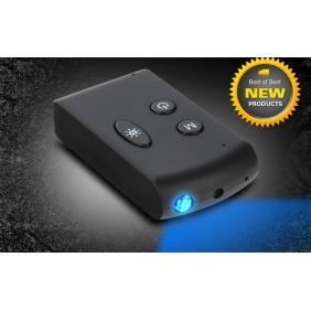 Wholesale HD 1920X1080P High-definition Spy cameras Spy carkey camera (8GB memory )