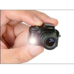 Wholesale 720P High Defenition MINI DV DIGITAL VIDEO RECORDER HD Version
