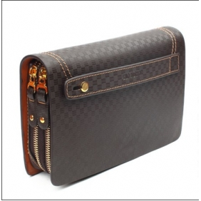 Wholesale 1280X720 8GB Wireless Remote Handbag Hidden Spy DVR Digital Recorder