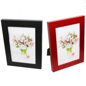 Wholesale Photo Frame Spy Camcorder With Motion detection Take Photo 1280 X 960