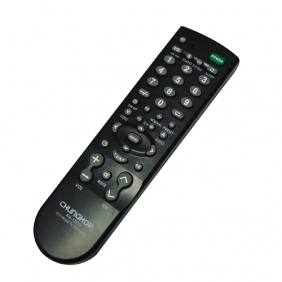 Wholesale 1920 X 1080 TV Remote Control Hidden Camera Built in 8GB Memory