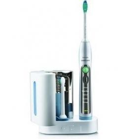 Wholesale Toothbrush With a Sterilized Box Bathroom Spy HD Camera DVR 16GB 1280X720