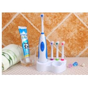 Wholesale HD 32GB Bathroom Spy Cams Spy Toothbrush Pinhole Camera DVR 1280x720