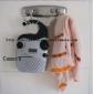 images/s/201109/b/13169650991.jpg
