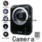 images/s/201110/b/13194798382.jpg