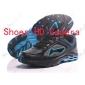 images/s/201203/b/13329661862.jpg