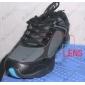 images/s/201203/b/13329661871.jpg