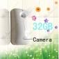 images/s/201204/b/13346443591.jpg