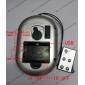 images/s/201208/b/13454382330.jpg