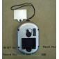 images/s/201211/b/13535690460.jpg