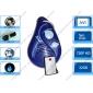 images/s/201212/b/13567950621.jpg