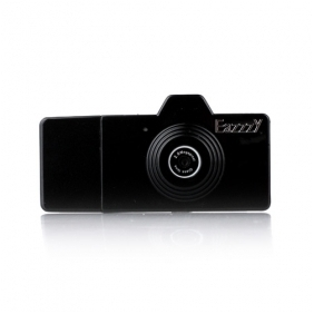 Wholesale USB Digital Video PC Camera with Motion Detection and voice recording USB New Camera