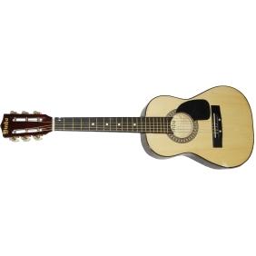 discount china wholesale guitar hidden bedroom spy camera