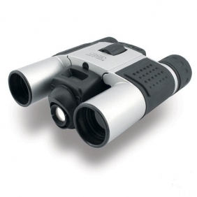 Wholesale Spy Camera Hidden Telescope Camera DVR