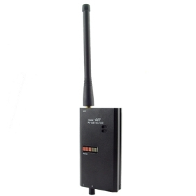 Wholesale Wireless Video and Audio Signal Detector