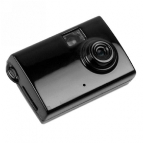 Wholesale Super Compact Mini Camera Video Recorder w- 1280*960 Video Recording