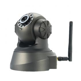 Wholesale Wireless IP Security Camera Motion Detection Recording