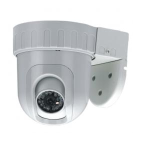 Wholesale Wired IP Security Camera,Motion Detection Recording(PAL)