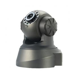 Wholesale Wired IP Security Camera,Motion Detection Recording