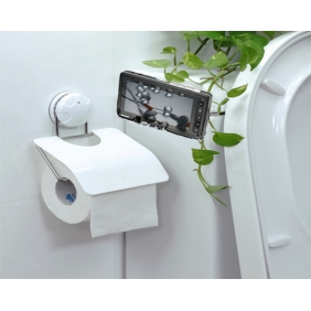 Discount China Wholesale Bathroom Wireless Spy CCD 420TV