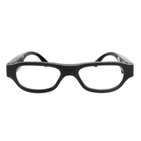 Wholesale 4GB 720P HD Spy Sunglasses Camera