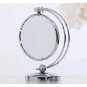 Wholesale Double Sided Mirror Hidden 8GB Spy Pinhole HD Camera DVR 1280x720
