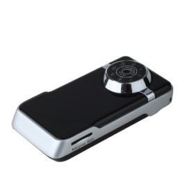 Wholesale IR Light Mini DV